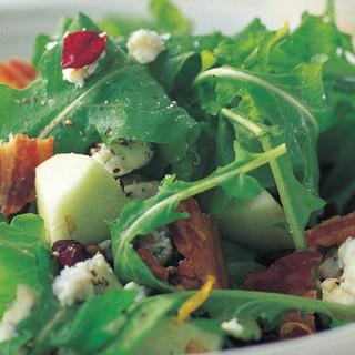 Barefoot Contessa Cape Cod Chopped Salad