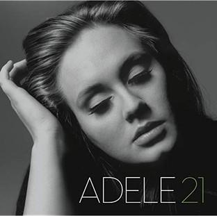 Adele | 21