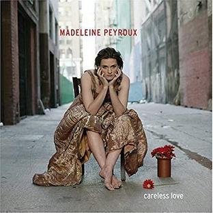 Madeleine Peyroux | Careless Love