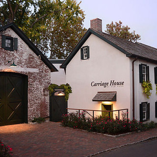 Carriage House Of New Hope | New Hope, PA