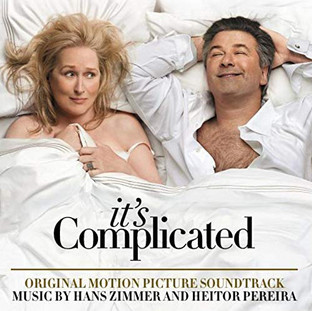 It's Complicated | Motion Picture Soundtrack