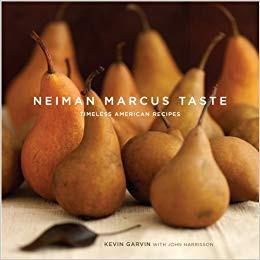 Neiman Marcus Taste