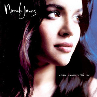 Nora Jones | Come Away With Me