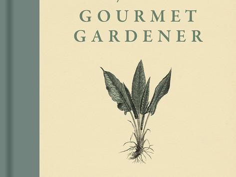 Spring & Summer Reading | Gardens
