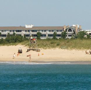 Winnetu Oceanside Resort | Martha's Vineyard | Edgartown, MA