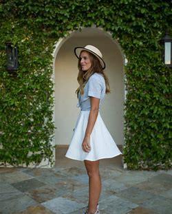 Summer | Girl Meets Glam