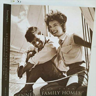 Property From Kennedy Family Homes