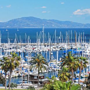 Santa Barbara/CA/United States