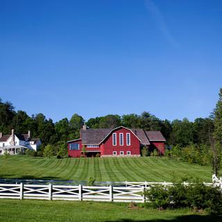 Blackberry Farm | Walland, TN
