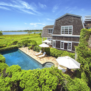 Hamptons/MA/United States
