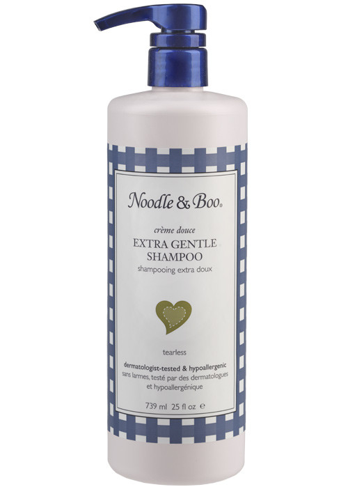 Noodle & Boo Extra Gentle Shampoo