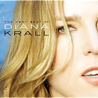 Diana Krall | The Best Of Diana Krall