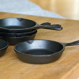 Cassandras Kitchen