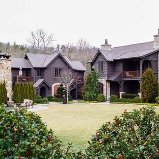 Old Edwards Inn | Highlands, NC