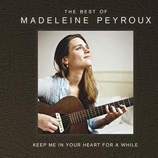 Madeleine Peyroux | The Best Of
