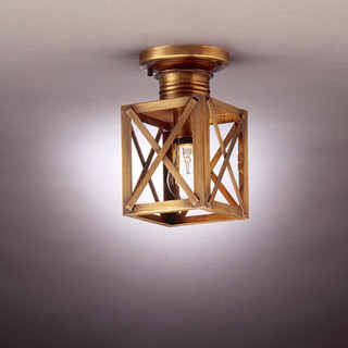 Cape Cod Lanterns