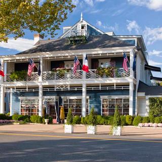 The Inn At Little Washington | Washington, VA