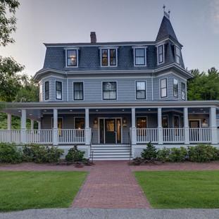 The Inn At Hastings Park | Lexington, MA