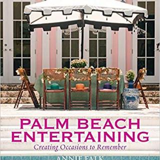 Palm Beach Entertaining
