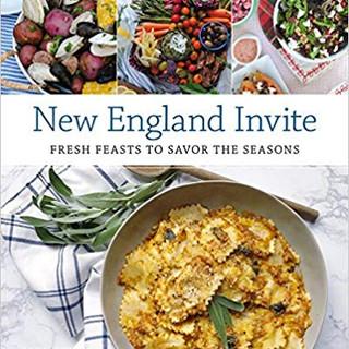 New England Invite