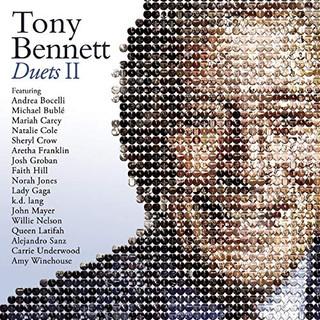 Tony Bennett | Duets II