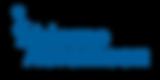 logo vector png.png