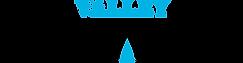 valley_carwash_logo.png