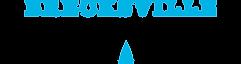 brecksville_carwash_logo.png