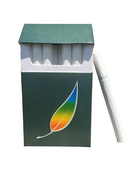 green menthol 1.jpg