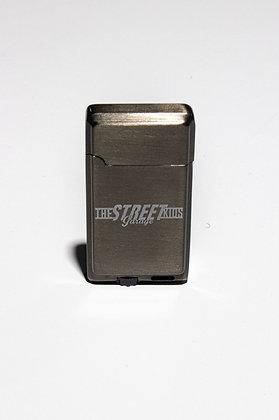 TSK Jet Flame Lighter.