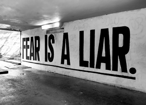 Fear is a liar..png