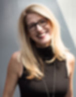 Individual and Couples Therapy, Los Angeles Therapist, West Los Angeles Therapist, Brentwood Therapist, Couples counseling, marriage therapy, communication breakdowns, breaking bad habits, infidelity, sexual satisfaction, increase intimacy, low sex drive