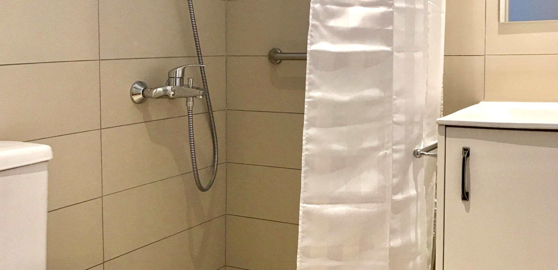 CAROB accommodation limassol cyprus toil