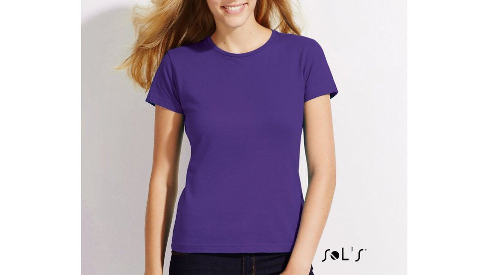 T-Shirt - Female