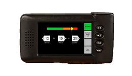 EWDS-01 V2.png