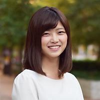 sugiyama1 2.png