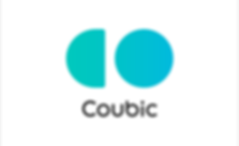 coubic logo.png