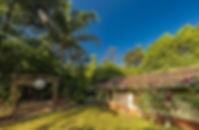 mangal-home-stay.jpg