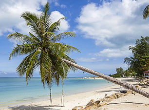 koh-phangan-best-attractions-LT.jpg