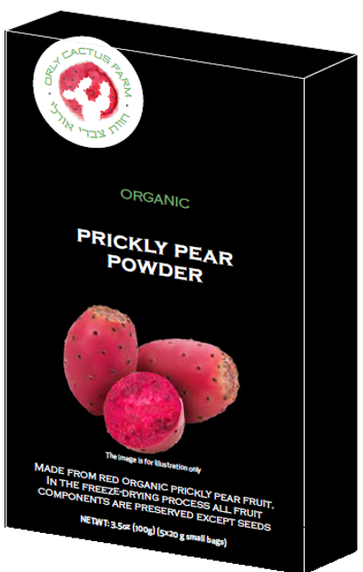 PRICKLY PEAR POEDER.png
