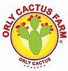 logo orly cactus.jpg