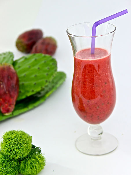 CACTUS FRUIT juice.jpg