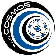 dallas_cosmos.png