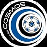 dallas_cosmos.png