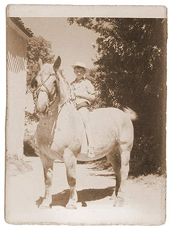 papa cheval_edited