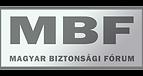 mbf_logo.png