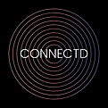 CONNECTD (2).png