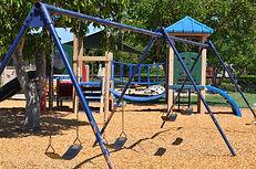 Big Yard - Swings & Play Structure.jpg
