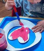 Boy Heart Painting.jpg