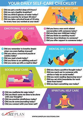 selfcare-daily-checklist.jpg